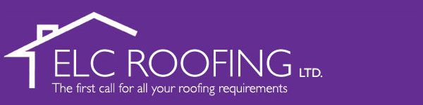 Roofers Newmarket